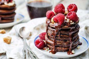 bg-menu-dessert